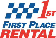 First Place Rental