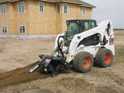Rent equipment and tools in Sandwich, Oswego, Chicago, Yorkville, Montgomery, Naperville, Somonauk, Plano, Sugar Grove Illinois