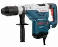 Rental store for HAMMER DRILL SDS MAX  1 1 2 in Oswego IL