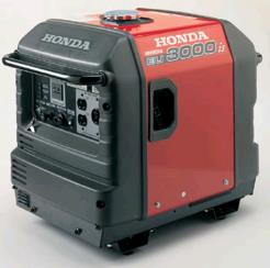 Where to find GENERATOR, 3000 WATT QUIET in Oswego