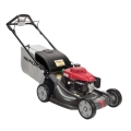 Rental store for MOWER, 21  LAWN SELF PROPELLED in Oswego IL