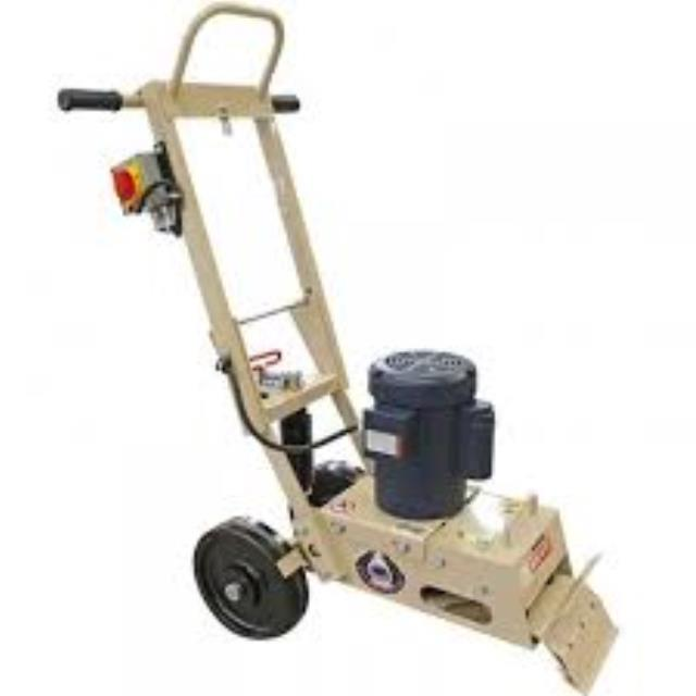 TILE STRIPPER 8 INCH FLOOR Rentals Oswego IL, Where To
