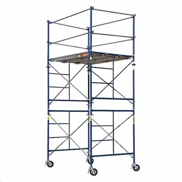 Where to find SCAFFOLD TOWER 10  WRK HT in Oswego