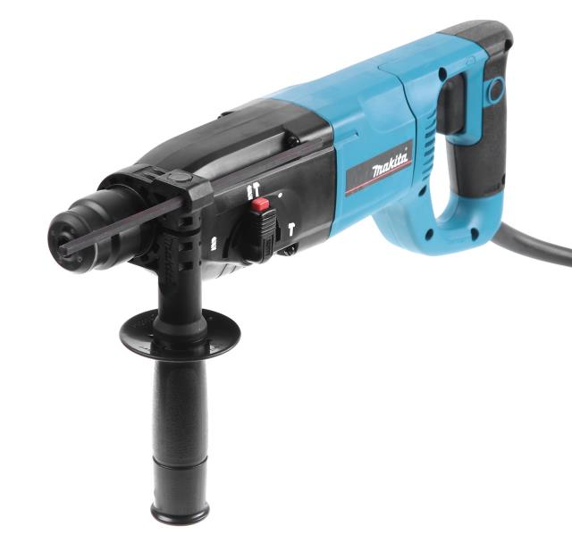 Where to find HAMMER DRILL SDS PLUS SMALL 3 4 in Oswego