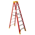 Rental store for LADDER, STEP 14 in Oswego IL