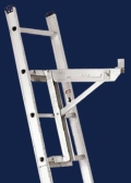 Rental store for JACKS, LADDER PAIR in Oswego IL