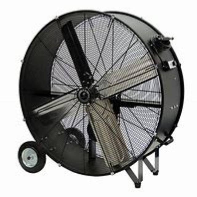 Where to find FAN, 42  AIR MOVER in Oswego