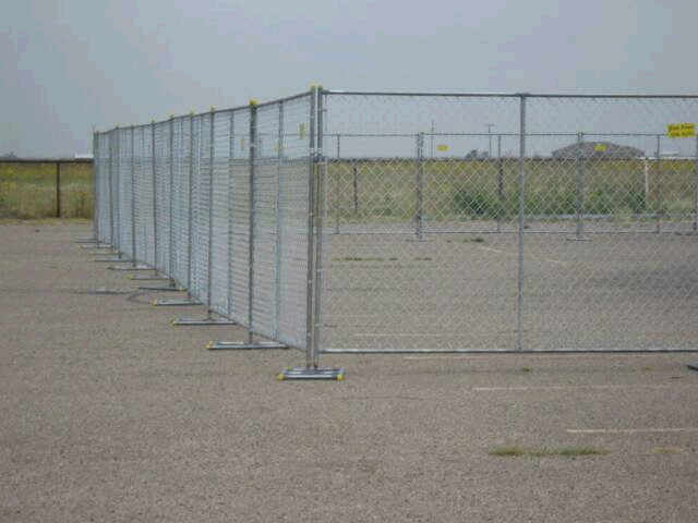Fence Panel Chain Fence Panel Suppliersfence Panel Suppliers
