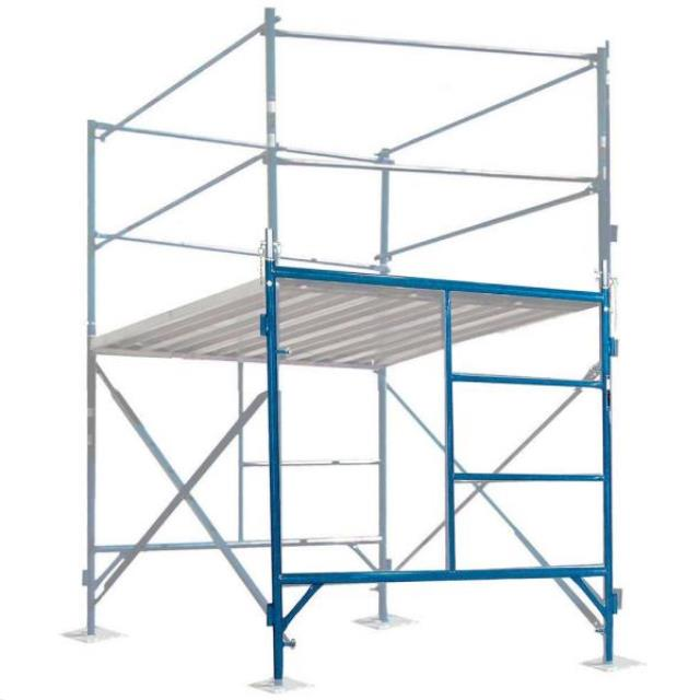 Where to find SCAFFOLD TOWER 5  WRK HT in Oswego