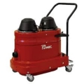 Where to rent VACUUM, HI VOL DRY DUSTLESS RED in Oswego IL