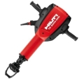Rental store for BREAKER, ELEC HAMMER LARGE HILTI in Oswego IL