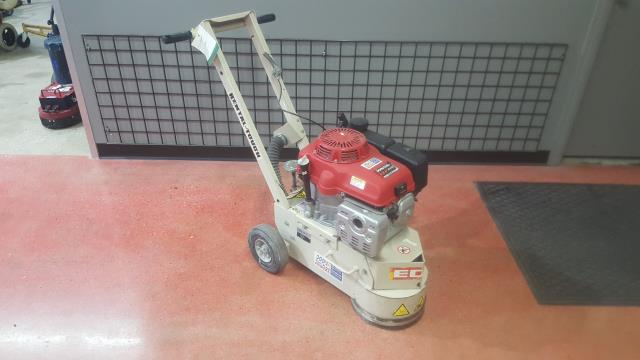 Where to find FLOOR GRINDER 10  GAS PWR  1 in Oswego