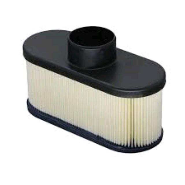 Where to find AIR FILTER KAWASAKI 30G POLISHER in Oswego