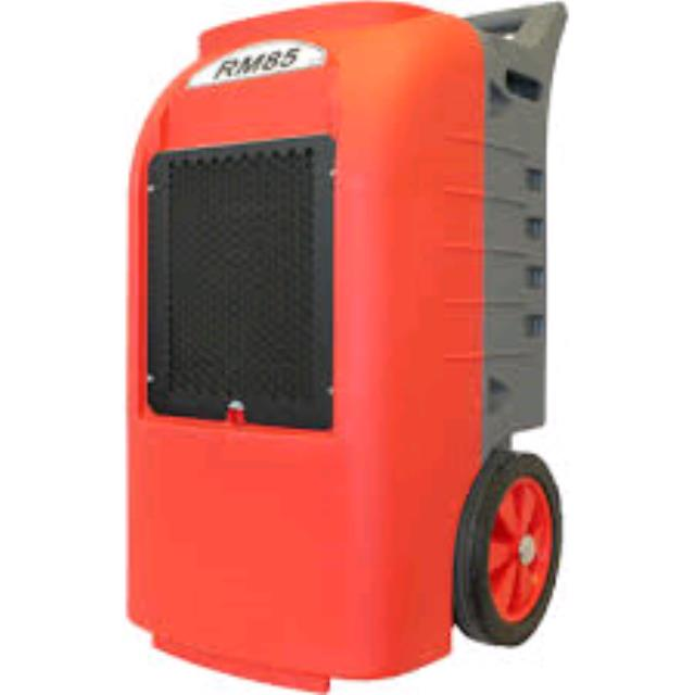 Where to find DEHUMIDIFIER, 6-8 GAL DY RED in Oswego