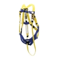 Rental store for Safety Harness, Lanyard w bag in Oswego IL