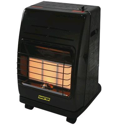 Where to find HEATER, PROPANE 18K BTU RADIANT in Oswego