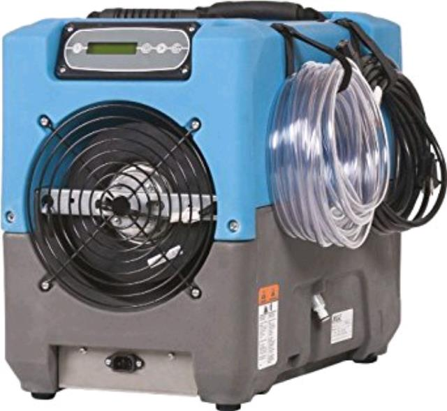 Where to find DEHUMIDIFIER, 9-11 GAL DY BLUE in Oswego