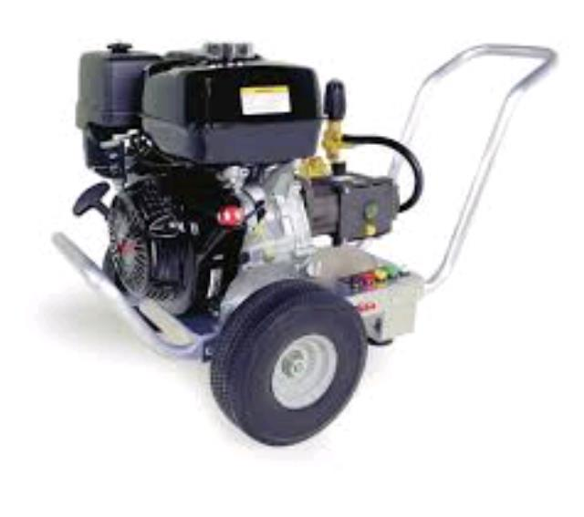 Where to find PRESSURE WASHER, 2400PSI  22 in Oswego