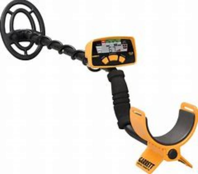 Where to find METAL DETECTOR in Oswego