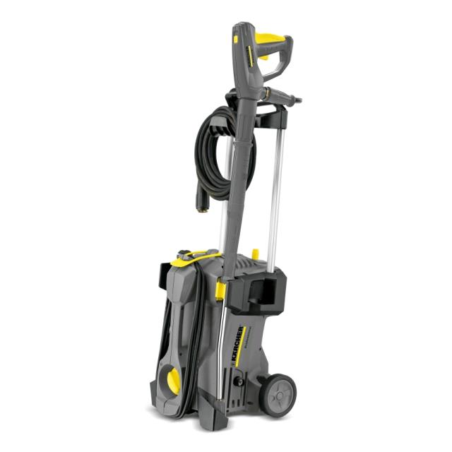 Where to find PRESSURE WASHER, ELEC 1300PSI in Oswego