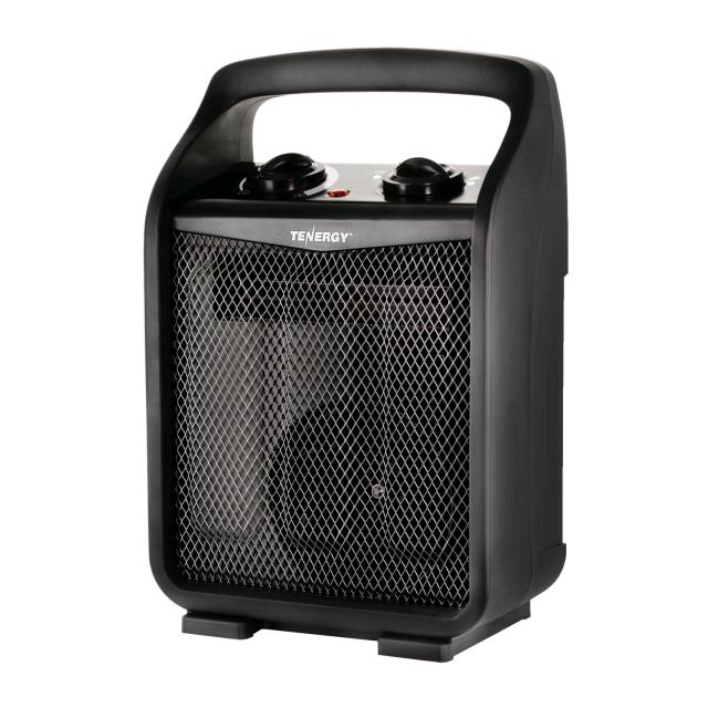 Where to find HEATER, 1500 WATT 120V 5000 BTU in Oswego
