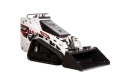 Rental store for MINI SKID STEER 42  TRACK CTX100 VERMEER in Oswego IL