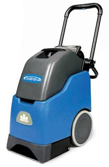 Where to find CARPET CLEANER in Oswego