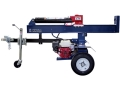 Rental store for LOG SPLITTER, VERTICAL TOW in Oswego IL