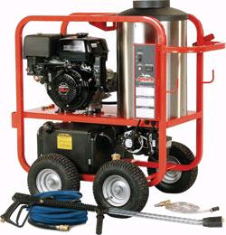 Where to find PRESSURE WASHER, HOT 3000 in Oswego