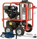 Rental store for PRESSURE WASHER, HOT 3000 in Oswego IL