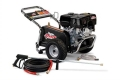 Where to rent PRESSURE WASHER, 4000PSI in Oswego IL