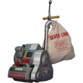 Rental store for SANDER, FLOOR DRUM in Oswego IL