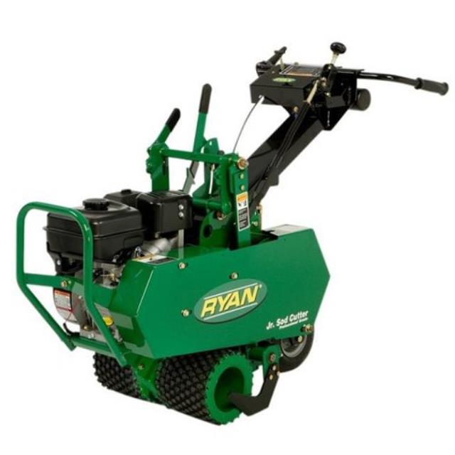 Where to find SOD CUTTER, RYAN 18 in Oswego