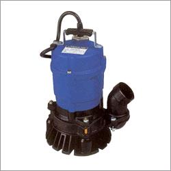 Where to rent PUMP, 2  SUBMERSIBLE in Sandwich IL, Oswego IL, Yorkville IL, Montgomery IL, Naperville IL, Somonauk IL, Plano IL, Sugar Grove IL