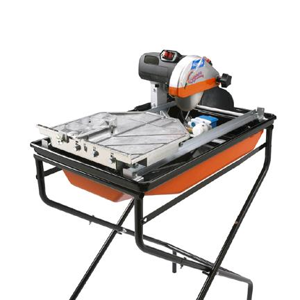 Where to find TILE SAW, 12   WIDE  WET in Oswego