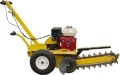 Rental store for TRENCHER, WALK  3 X18   Pull in Oswego IL