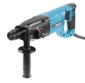 Rental store for HAMMER DRILL SDS PLUS SMALL 3 4 in Oswego IL
