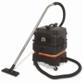 Where to rent VACUUM, SHOP WET DRY 13 GAL in Oswego IL