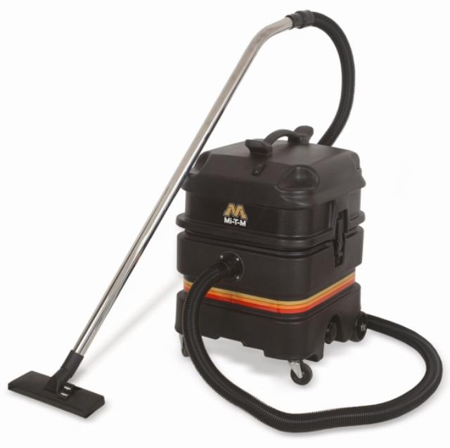 Where to find VACUUM, 115CFM SHOP W D 13 GAL  3 in Oswego