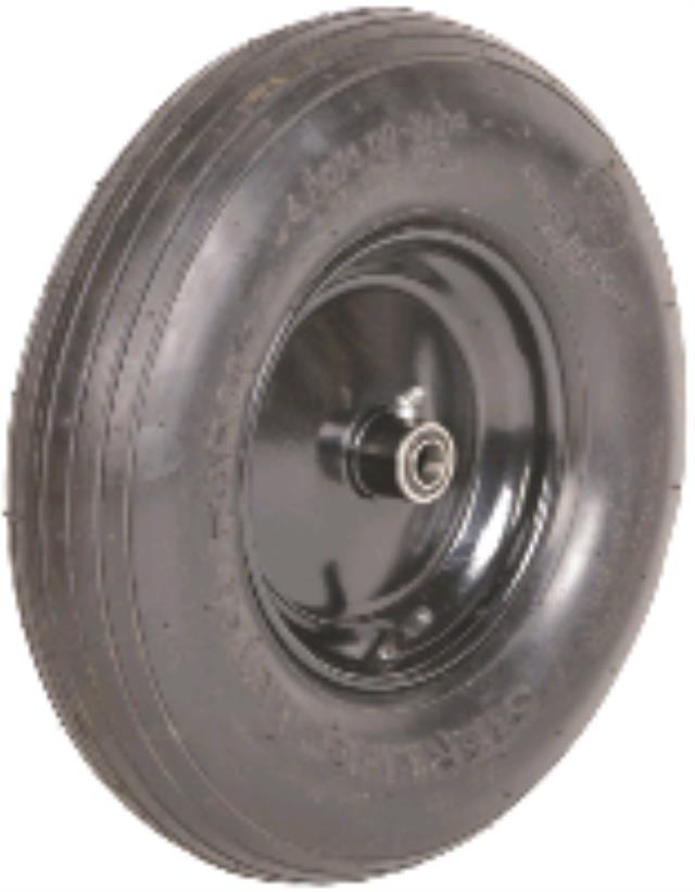 Where to find TIRE, 4 PLY  44 WHEELBARROW STERLING in Oswego