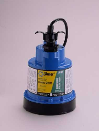 Pump 3/4 inch submersible electric rentals Oswego IL | Where