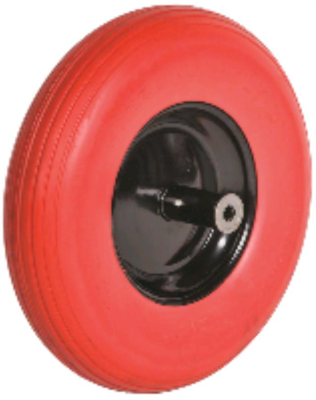 Tire Poly Flat Free Red Sterling Sales Oswego Il Buy Tire Poly Flat