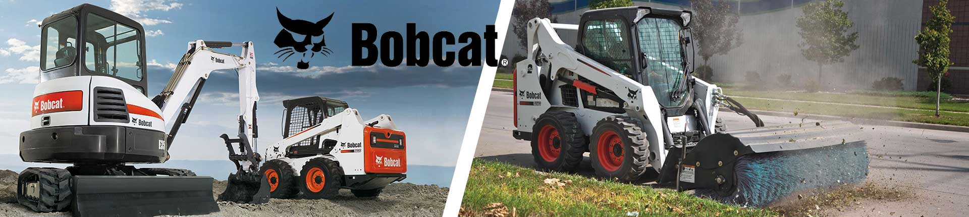 Equipment Rental in Oswego and Sandwich IL   New Equipment Sales in